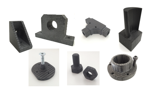 Noobed Material Components Fureho